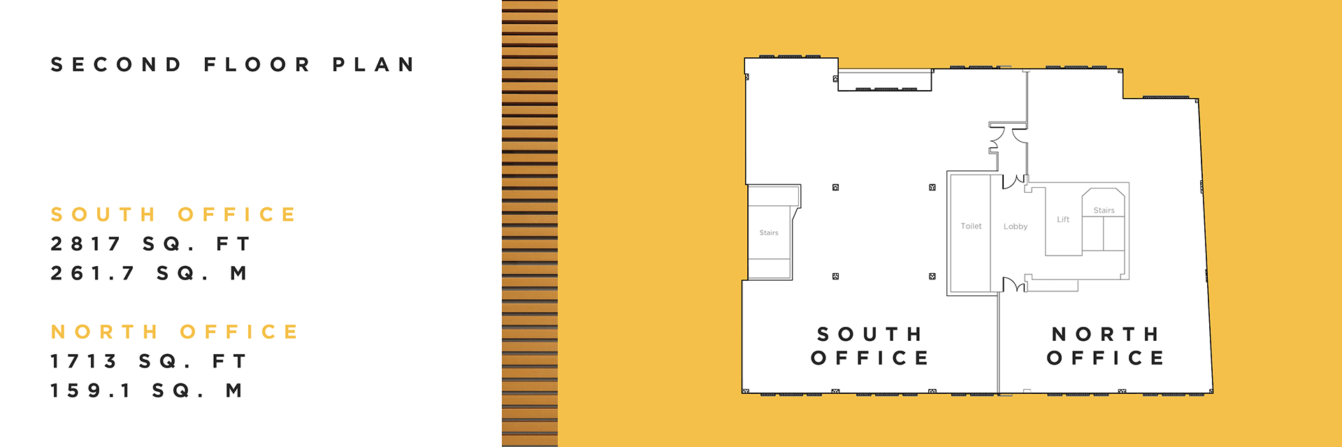 33-blagrave-street-2nd-floor-plan